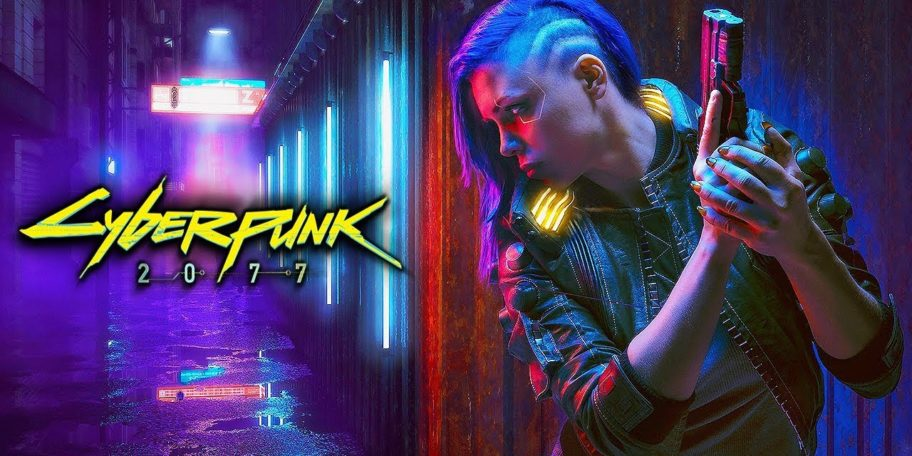 Cyberpunk-2077-HUGE-INFO-Gunplay-Ocean-Exploration-Vehicles-Story-Details-Release-Concerns-1-912x456